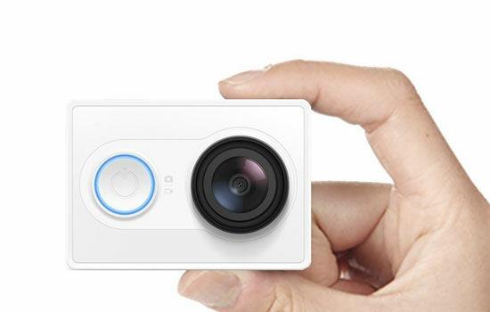 Kamera Untuk Youtuber