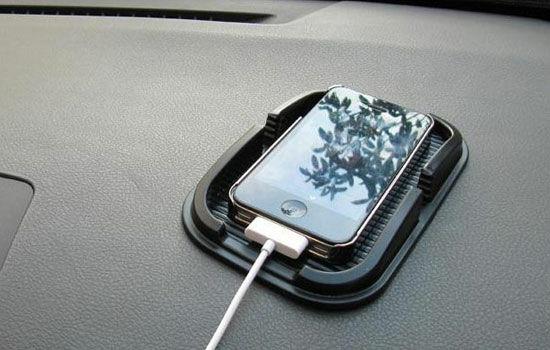 cara-menghemat-baterai