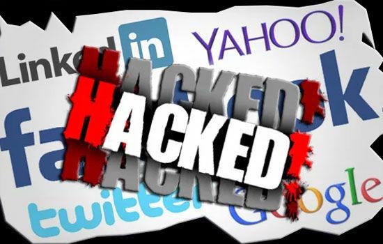 Alasan Berhenti Pake Media Sosial 3