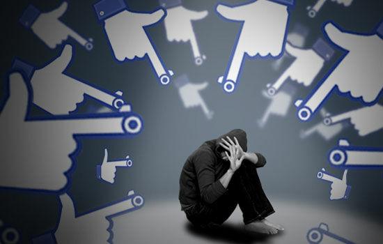 Alasan Berhenti Pake Media Sosial 4