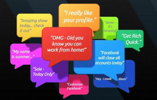 Alasan Berhenti Pake Media Sosial 6