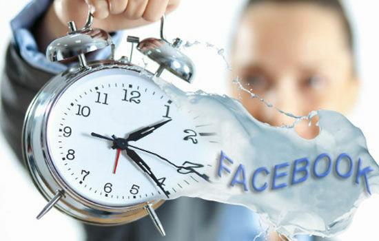 Alasan Berhenti Pake Media Sosial