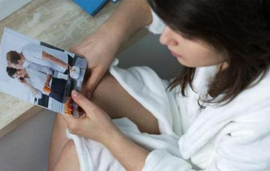 Alasan Orang Ganti Nomer Handphone 4