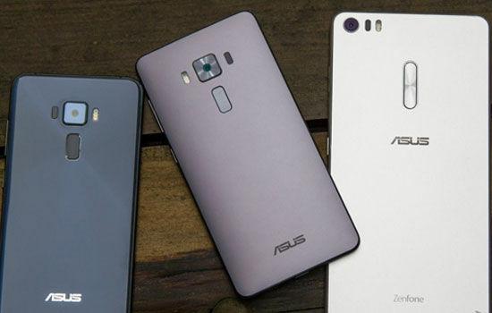 smartphone-yang-banyak-bermasalah-4