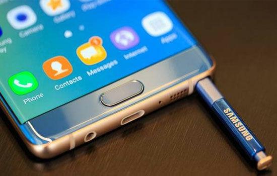 smartphone-yang-banyak-bermasalah