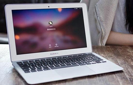 Alasan Orang Beli Laptop Windows Bukan Mac 7