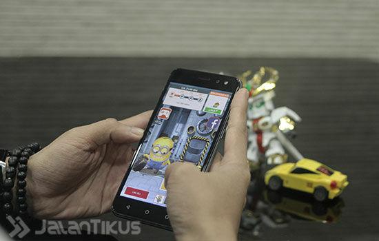 teknologi-wajib-ada-di-smartphone-baru-3