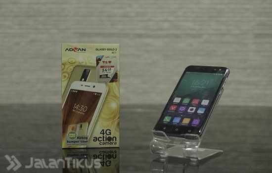 Teknologi Wajib Ada Di Smartphone Baru 5