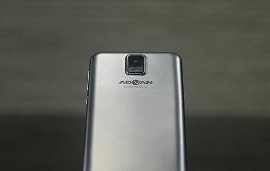 teknologi-wajib-ada-di-smartphone-baru-6