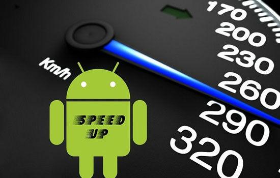 Tanda Tanda Smartphone Disadap