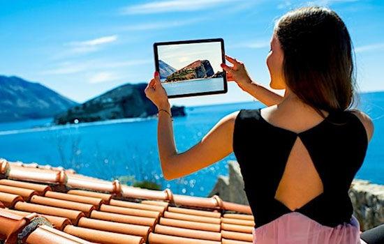 Alasan Ornag Pilih Smartphone Dari Tablet 4