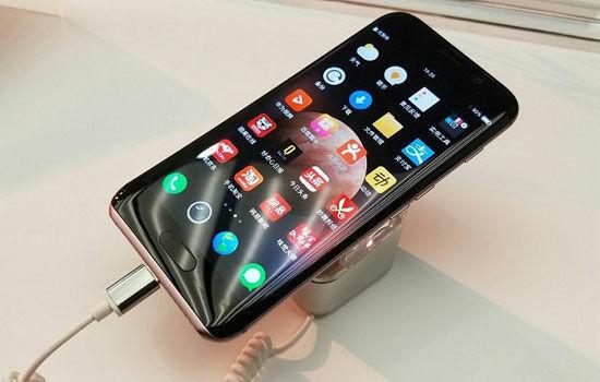 smartphone-canggih-ces-2017-3
