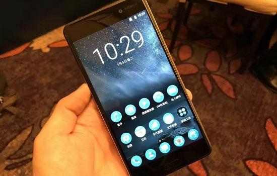 smartphone-canggih-ces-2017-6