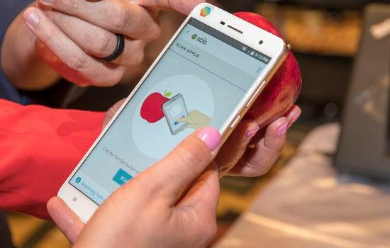 Changhong H2 Smartphone Lemak 2
