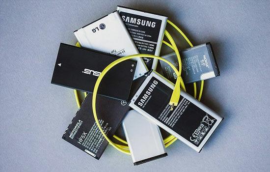 solusi-baterai-smartphone-tida-bisa-dicas-2