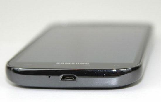 solusi-baterai-smartphone-tida-bisa-dicas-4