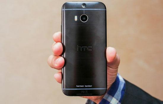 Smartphone Dengan Nama Jelek 10