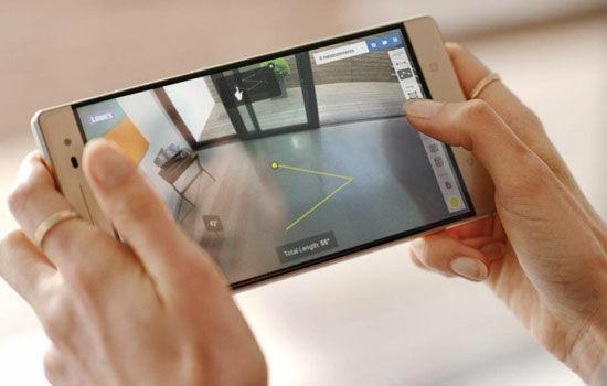 smartphone-dengan-nama-jelek-8