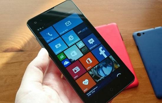 smartphone-dengan-nama-jelek-9