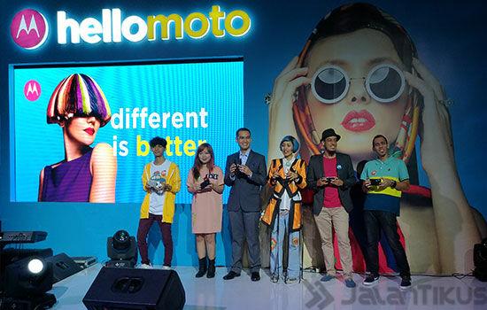Moto Z Dan Moto Z Play Hadir Di Indonesia 4