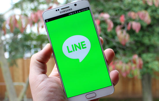 Aplikasi Bikin Smartphone Lemot 3