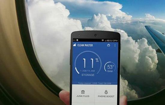 aplikasi-bikin-smartphone-lemot-4
