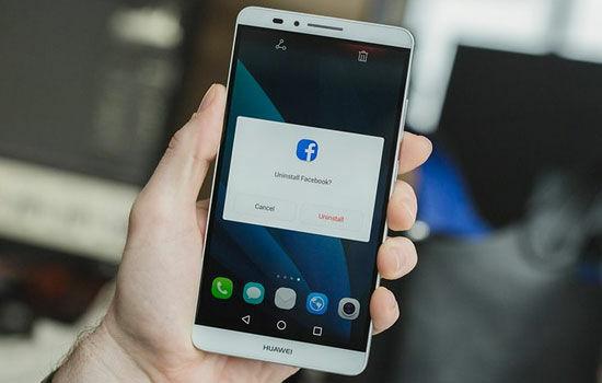 aplikasi-bikin-smartphone-lemot