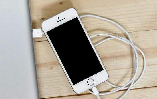 Fakta Aneh Seputar Smartphone 3