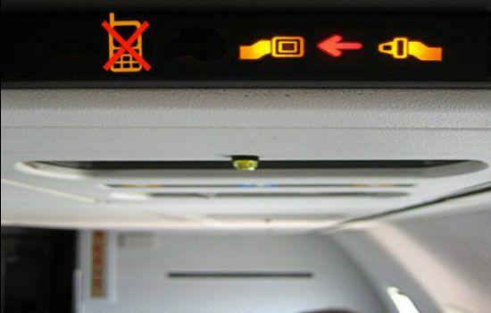 Cara Internetan Di Airplane Mode 6