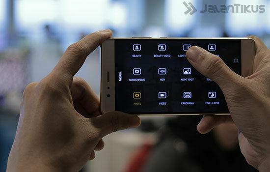 Alasan Gak Butuh Smartphone Dengan Kamera 20mp 9