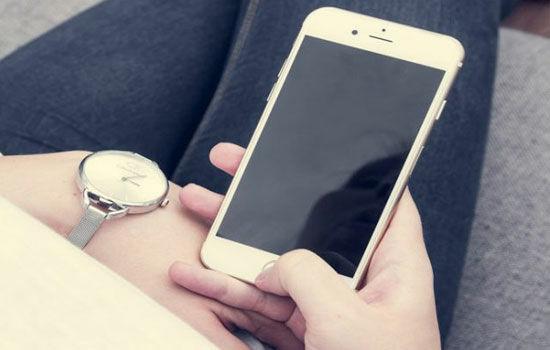 Alasan Pengguna Iphone Pake Assistive Touch 2