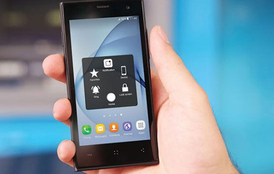 Alasan Pengguna Iphone Pake Assistive Touch 3