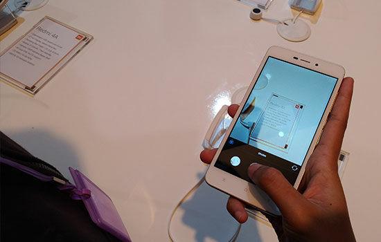 Xiaomi Redmi 4a Made In Indonesia 5