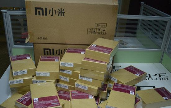 alasan-harga-smartphone-xiaomi-murah-5