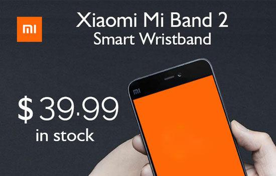alasan-harga-smartphone-xiaomi-murah
