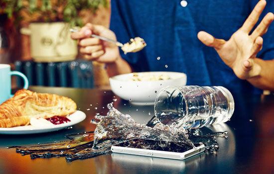 Alasan Jangan Jual Smartphone Android 4