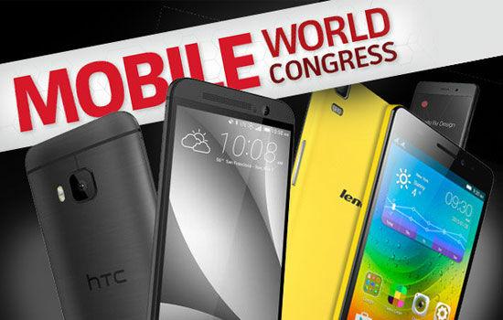 Alasan Jangan Jual Smartphone Android