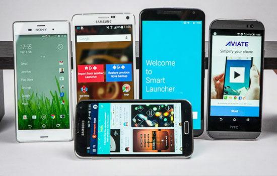 Yang Mempengaruhi Kecepatan Smartphone 5