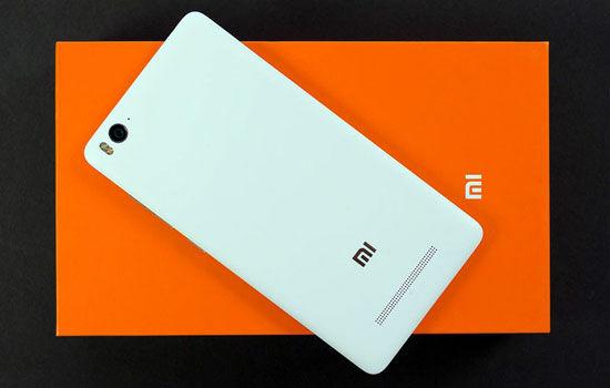 Xiaomi Bisa Terkenal Tanpa Iklan