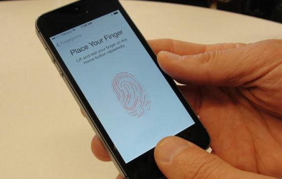 Cara Menjaga Fingerprint Smartphone 2