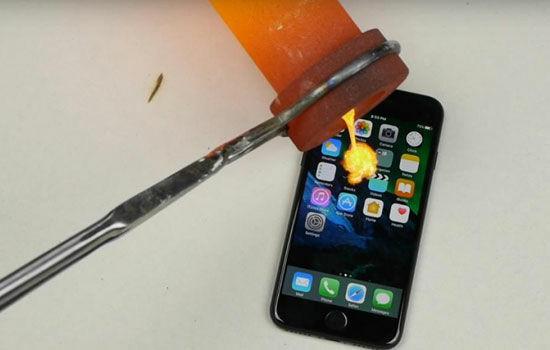 Alasan Gak Harus Nyiksa Smartphone 2
