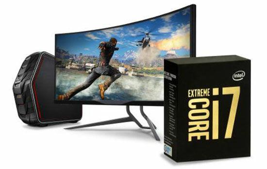 Perbedaan Intel Dengan Amd 3