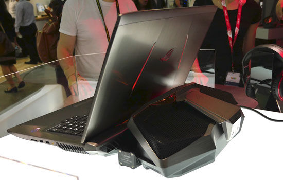Alasan Harus Pake Laptop Gaming 3