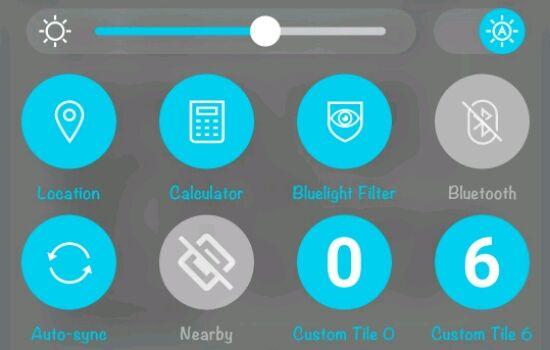 Bahaya Menggunakan Smartphone Di Tempat Gelap 3