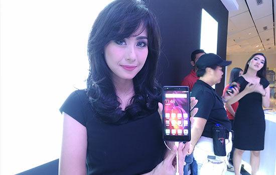 Xiaomi Redmi Note 4 Dan Xiaomi Redmi 4x 2
