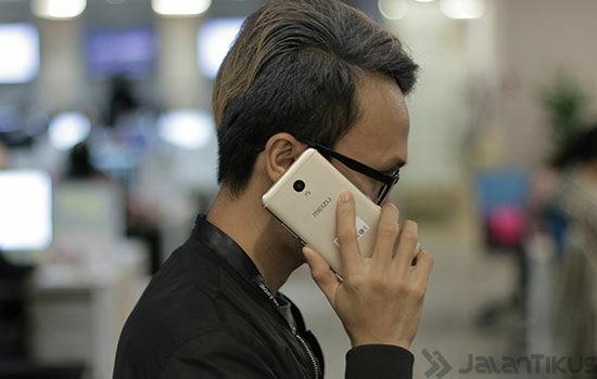 Alasan Kamu Harus Beli Meizu M5 Note 6