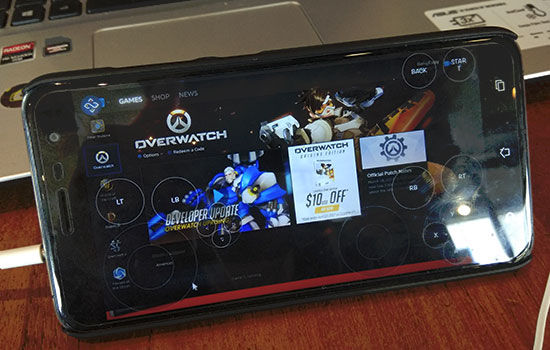 cara-main-game-overwatch-di-smartphone-6