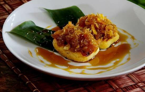 Tips Traveling Ke Lembang Bandung 4