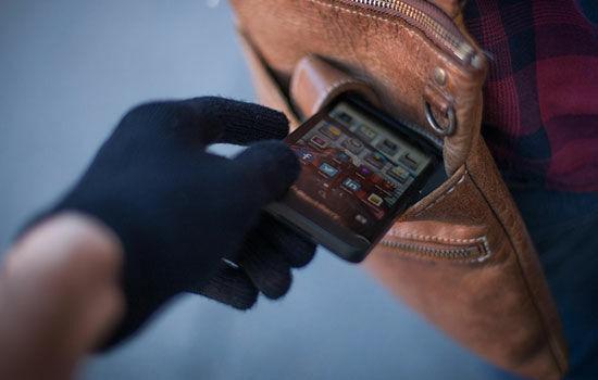 Cara Menghapus Data Otomatis Jika Smartphone Hilang Atau Dicuri 4