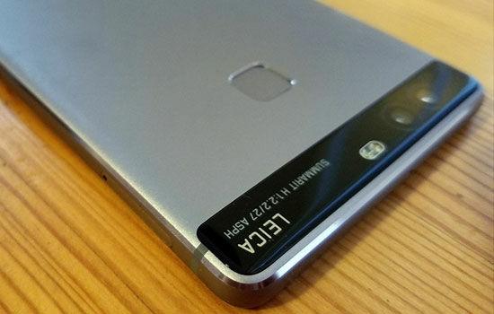 Hak Paten Huawei 3